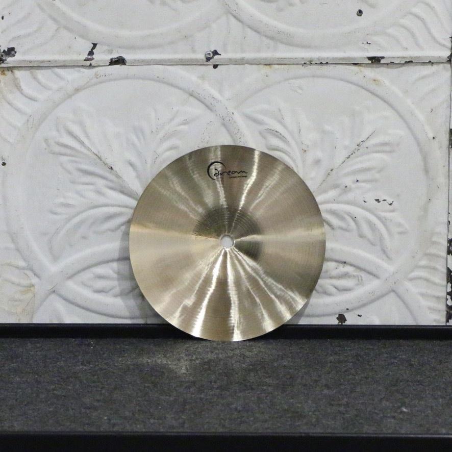 Dream Dream Contact Splash Cymbal 8in (192g)