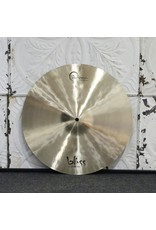 Dream Dream Bliss Paper Thin Crash Cymbal 16in (914g)