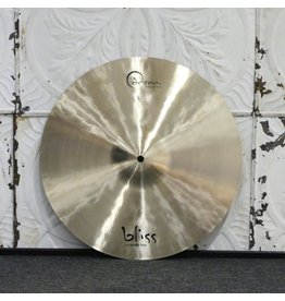 Dream Dream Bliss Paper Thin Crash Cymbal 16in (914g)