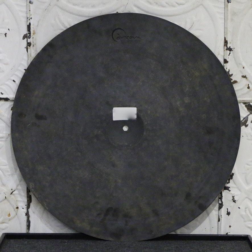Dream Dream Dark Matter Flat Ride Cymbal 22in (2396g)