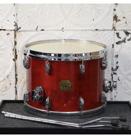 Gretsch Used Gretsch USA Custom '79 Floor/Rack Tom 14X10in