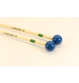 JG Percussion Baguettes JG K8 Phenolic
