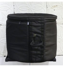 Levy's Used Levy's Bass Drum Bag 16X20in