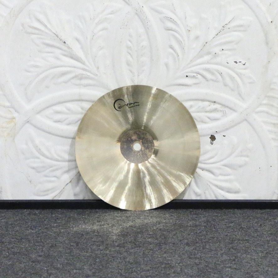 Dream Dream Energy Splash Cymbal 8in (204g)
