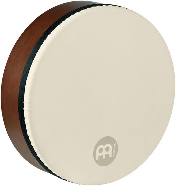 Meinl Meinl Bendir 14in
