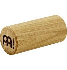 Meinl Meinl Wood Shaker Round (medium)