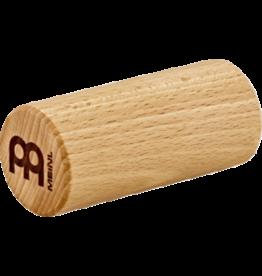 Meinl Meinl Wood Shaker Round - loud