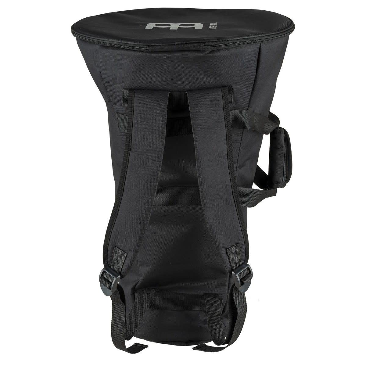 Meinl Meinl Standard Djembe Bag 12in
