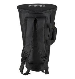 Meinl Meinl Standard Djembe Bag 10in