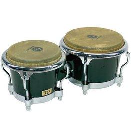 Latin Percussion LP Fiberglass Bongos