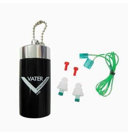 Vater Vater Ear Plugs
