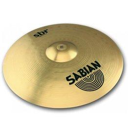 Sabian Cymbale ride Sabian SBR 20po