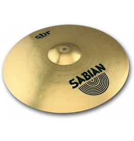 """Sabian Sabian SBR Ride Cymbal 20"""""""