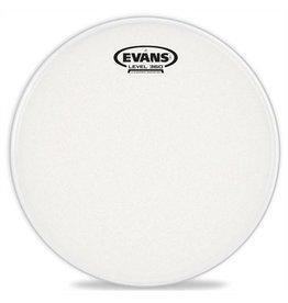 Evans Evans J1 Etched Head 15in