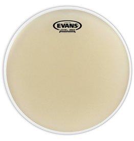 Evans Evans Strata Head 10in