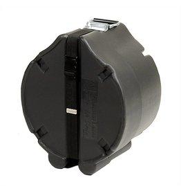 Protechtor Protechtor GP-PE16XX Black Elite Tom Case (depth tbc)