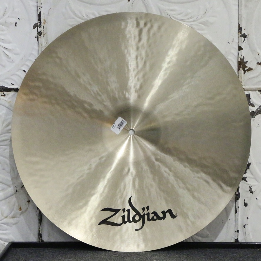 Zildjian Zildjian K Ride 22in (2992g)