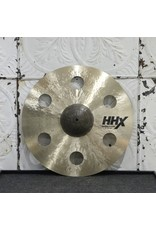 Sabian Sabian HHX Complex O-Zone Crash 17in (1008g)
