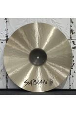 Sabian Sabian AAX Thin Crash 20in (1778g)