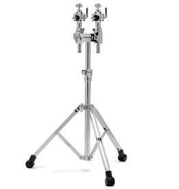 Sonor Sonor Double Tom Stand DTS675MC