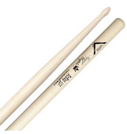 Vater Vater Sugar Maple BeBop 550 Drum Sticks
