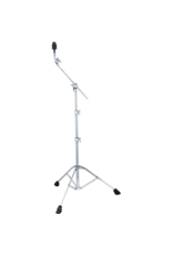 Tama Tama Stage Master Boom Stand HC43BSN