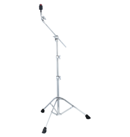 Tama Pied de cymbale boom Tama Stage Master HC43BSN