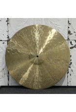 Istanbul Agop Istanbul Agop 30th Anniversary Ride 20in (with bag) (1876g)