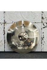 Zildjian Zildjian A Custom Brilliant Crash Cymbal 16in