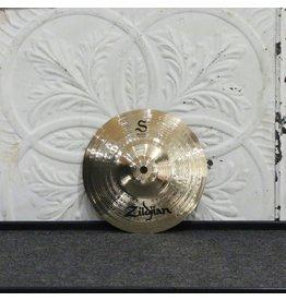 Zildjian Zildjian S Splash Cymbal 8in