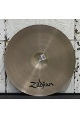 Zildjian Zildjian Kerope Crash Cymbal 19in (1616g)