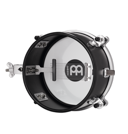Meinl Meinl Timbale-Style Snare Drum 10in