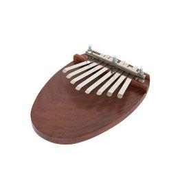 Mid-East Mid-East Kalimba 8 keys