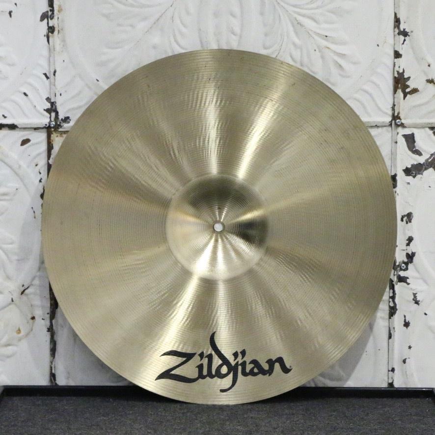 Zildjian Used Zildjian Avedis Medium Crash 19in (1866g)