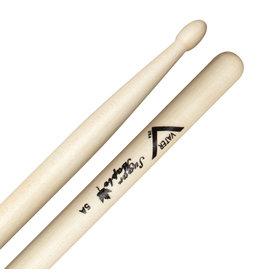 Vater Vater Sugar Maple 5A Drumsticks