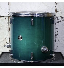 Sonor Used Sonor Force 2007 Birch Floor Tom 16X16in