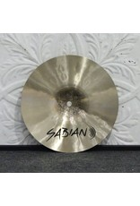 Sabian Sabian HHX Complex Splash Cymbal 10in (246g)