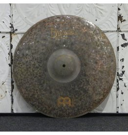 Meinl Meinl Byzance Extra Dry Thin Crash 18in (1318g)