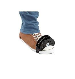 Meinl Meinl Foot Tambourine