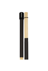 Promuco Promuco Bamboo Rods (12 Rods)