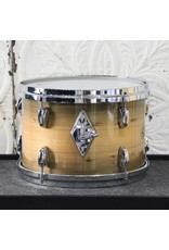 Gretsch Gretsch USA Custom Limited Edition Drum Kit 18-12-14in with 14in snare - River Cypress