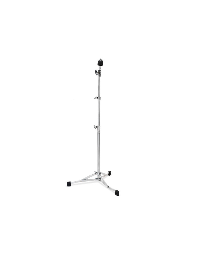 DW DW 6710 Ultra-Light Cymbal Stand