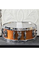 Yamaha Yamaha Recording Custom Birch Snare Drum 14X5.5in - Real Wood