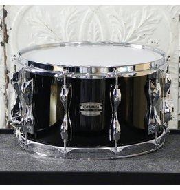 Yamaha Yamaha Recording Custom Birch Snare Drum 14X8in - Solid Black