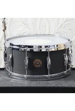 Gretsch Gretsch USA Black Copper Snare Drum 14X6.5in