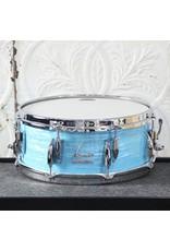 Sonor Caisse claire Sonor Vintage 14X5.75po - California Blue