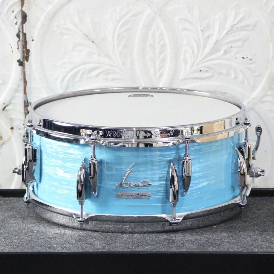 www.timpano-percussion.com