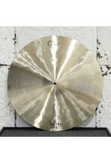 Dream Dream Bliss Ride Cymbal 22in (2744g)