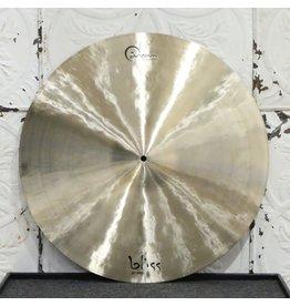 Dream Dream Bliss Ride Cymbal 22in (2744g)