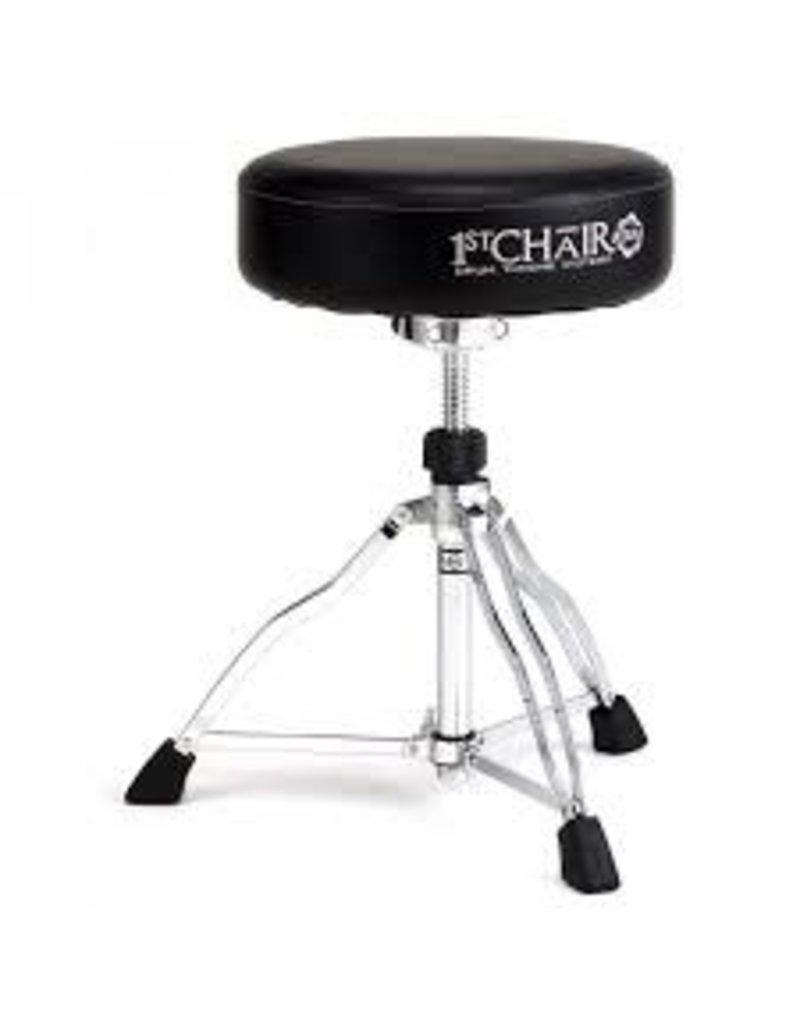Tama  Tama 1st Chair Drum Throne HT430B